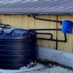 rainwater harvesting - Farm Solutions - Farming Solutions