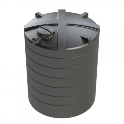 Water tank 22,000 litre - Water Storage - Farm Solutions