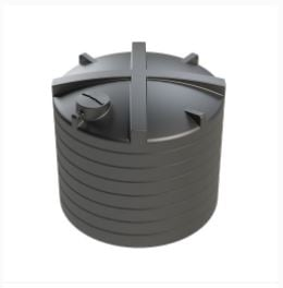 26,000 litre water tank