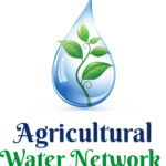 Agricultural Water Network Logo