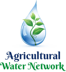 Farmers / Agricultural Water Network