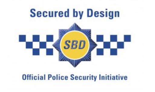 Police Security Initiative - Quad Bike Security